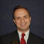 joe horrox for judge 7th judicial district volusia flagler florida