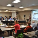 joint meeting flagler beach county