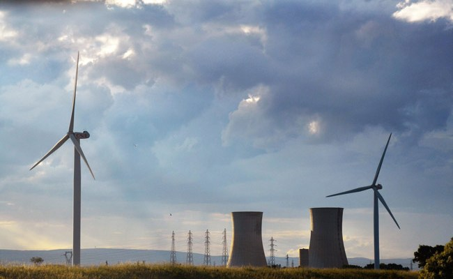 fpl nuclear power plants costs constitutionality