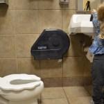transgender bathrooms palm coast