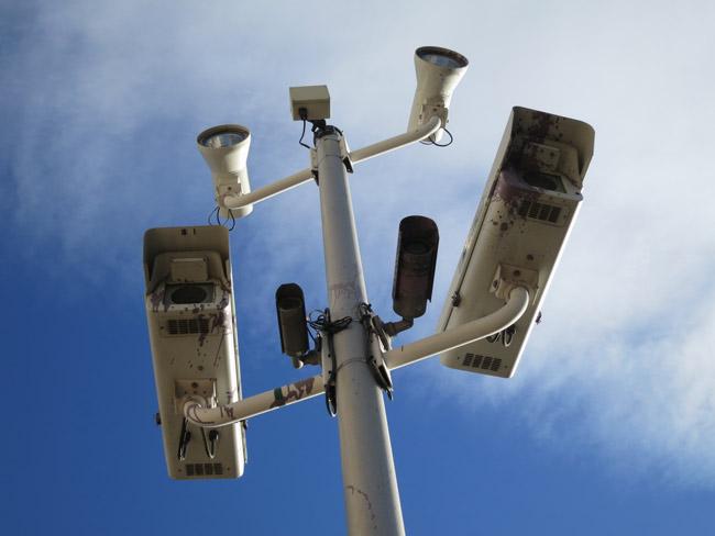 red-light-cameras