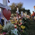 broward school massacre shrine