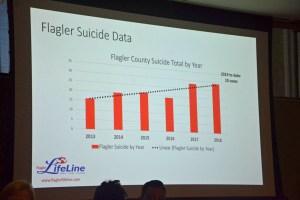 flagler suicides
