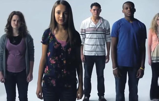 teen suicide awareness
