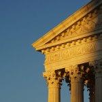 The Icarus supreme court. ( Ian Hutchinson on Unsplash)