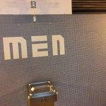 Define men. (© FlaglerLive)