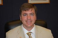trevor tucker flagler county school board flaglerlive