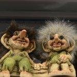banning trolls social media florida law