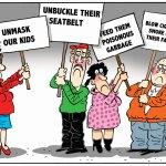 Bob Englehart, PoliticalCartoons.com