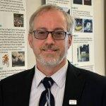 Vincent Lyon. (© FlaglerLive) school board flagler