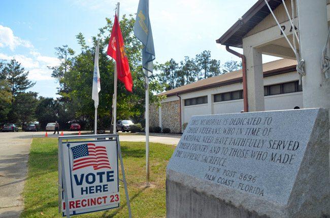 vfw voting