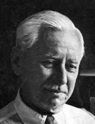 will durant the renaissance