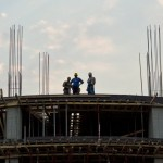 workers compensation florida law supreme court