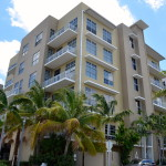 Avenue Lofts, Flagler Village, Fort Lauderdale, 5.7.2013