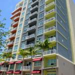 Nola Lofts, Flagler Village, Fort Lauderdale, Dave Shalkop 5.7.2013