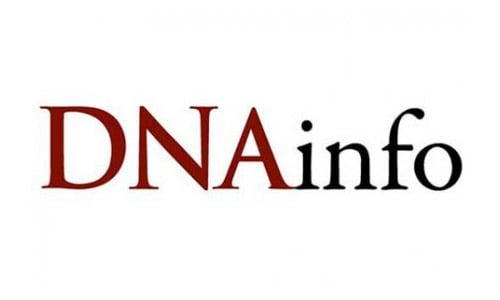 DNA Info Flag of Honor