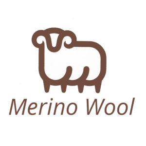 merino wool right size