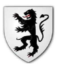 Powys Fadog