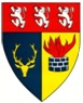 Ross CC Arms