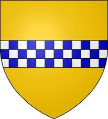 Clan Stewart