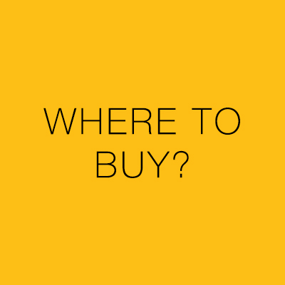Web-where To Buy Button2