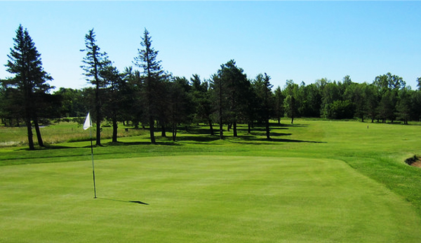 Ottawa S Pine View Golf Course Has A New Operator