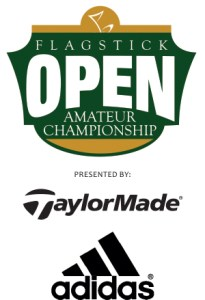TaylorMade-adidas Canada has signed on as the presenting sponsor of the Flagstick Open