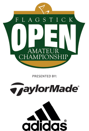 Flagstick Open Graphic w_sponsors