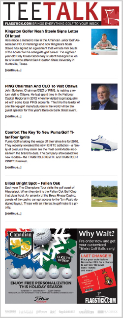 TEETALK Newsletter Screen 2016