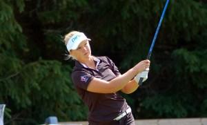 Brooke Henderson (File Photo: Scott MacLeod, FlagstickGolfPhotography.com)