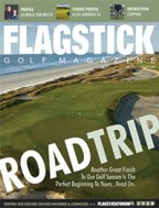 Flagstick Magazine| May 2015