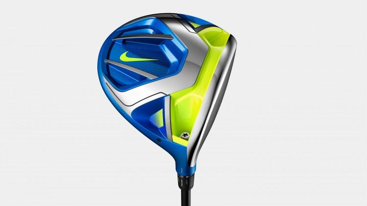 Nike_Golf_VaporFly_Driver_SLDR_original