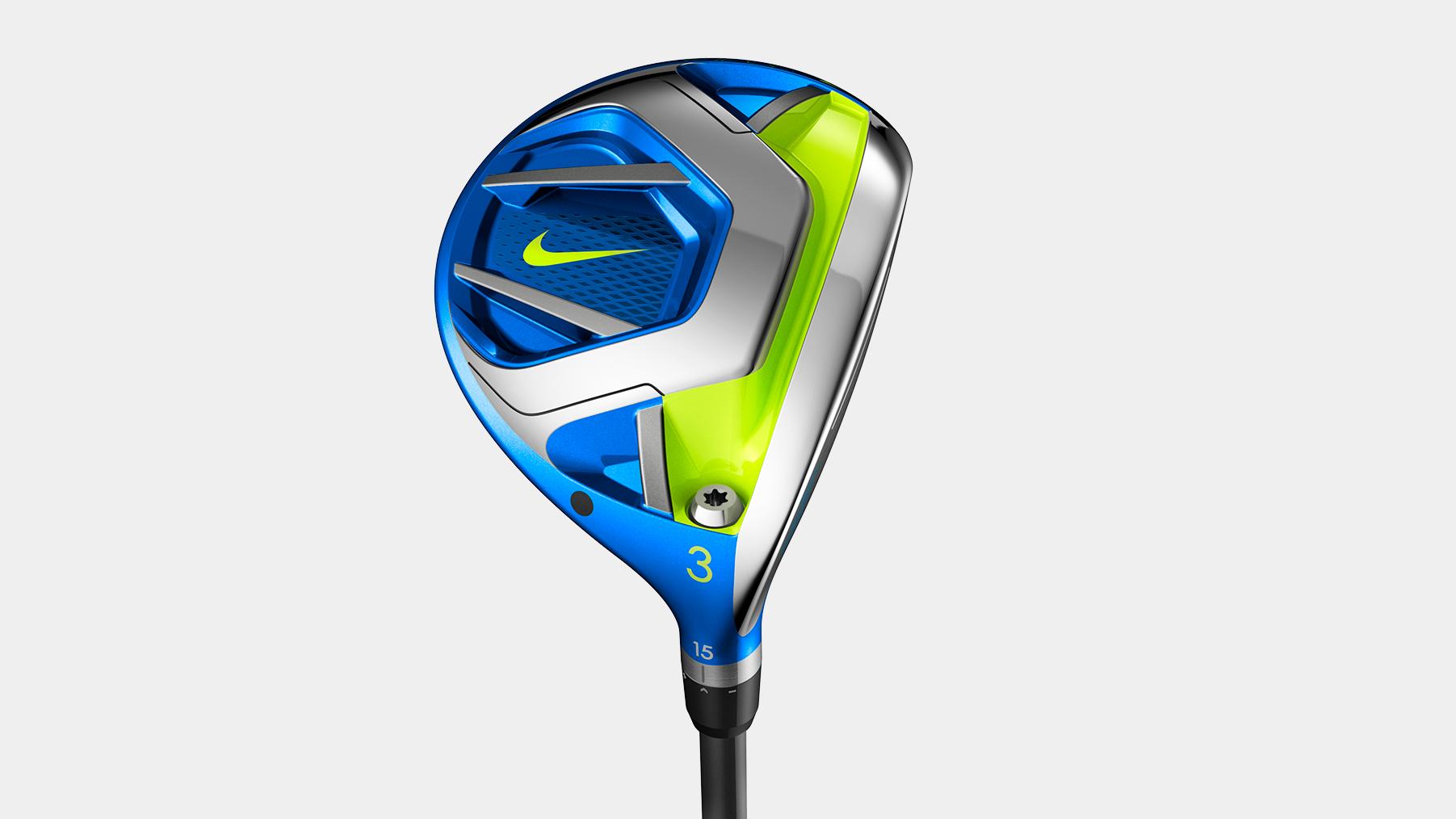 Nike_Golf_VaporFly_FW_3_SLDR_original