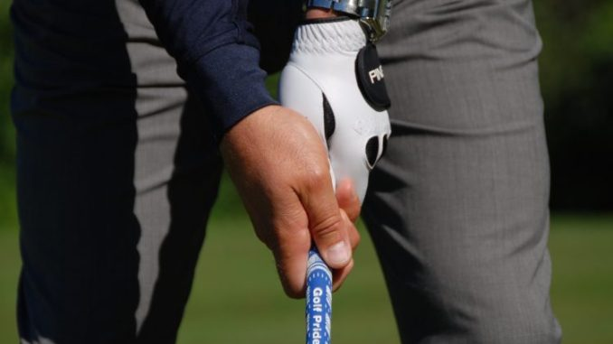 Golf Instruction: Say No To Low (Shots) | Flagstick com