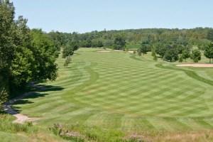 Lakeridge Links Golf Course (Photo: Lakeridge Links)