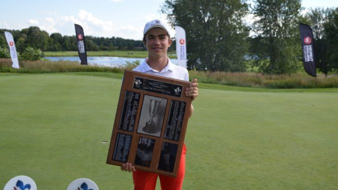 ontario-amateur-golf-tournaments