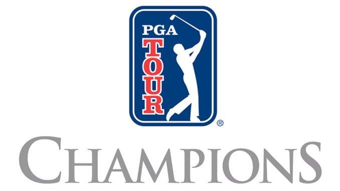 Pga Champions Tour Monday Qualifying