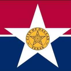 10x15-2-ply-city-of-dallas-flag