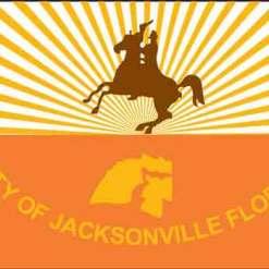 10x15-2-ply-city-of-jacksonville-flag