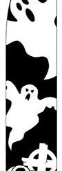 halloween-rip-blade-feather