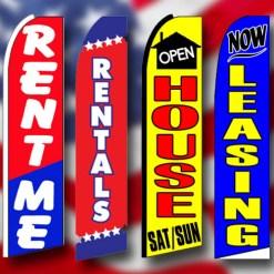 Real Estate/Apartment Rental