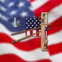 US Home Flag Kits