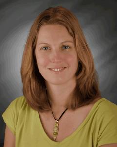 Sara E. Dube, PA-C