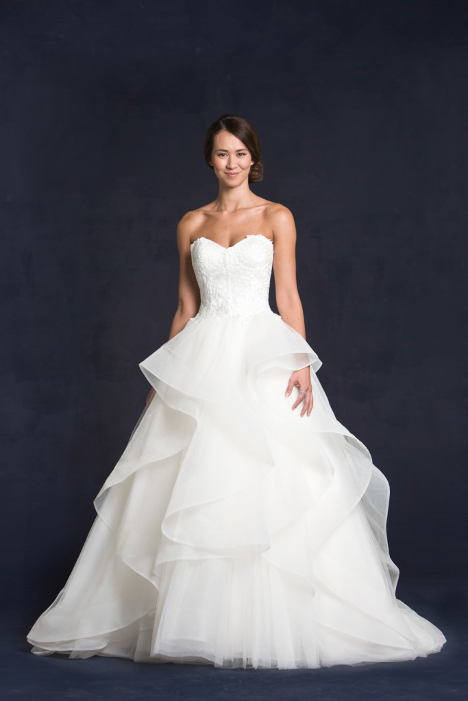 Boston Wedding Dress Stores. priscilla of 4315 tradesy weddings ...