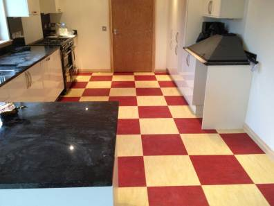 luxury-vinyl-flooring-11