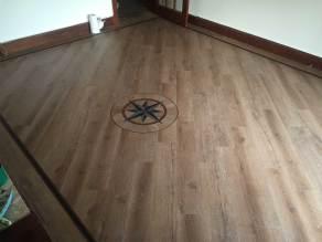 luxury-vinyl-flooring-14