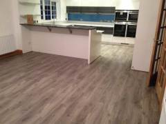 luxury-vinyl-flooring-15