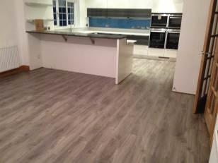 luxury-vinyl-flooring-15