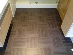 luxury-vinyl-flooring-18