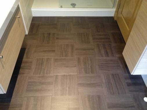 luxury-vinyl-flooring-18
